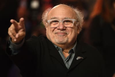 Danny DeVito will help illustrate our point.