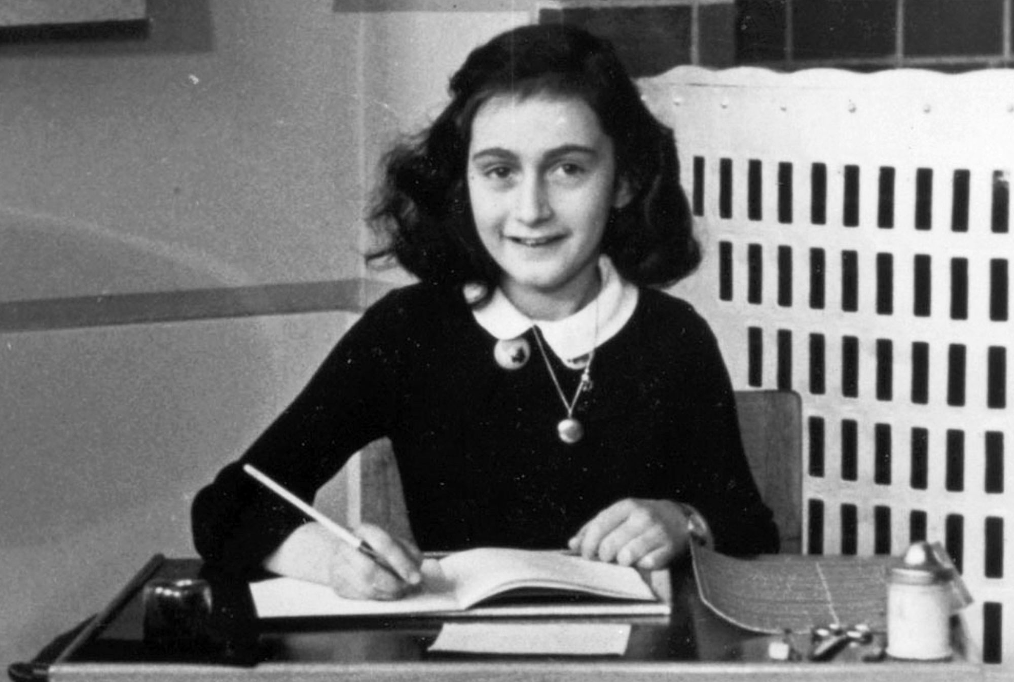 Diary of your escort experience