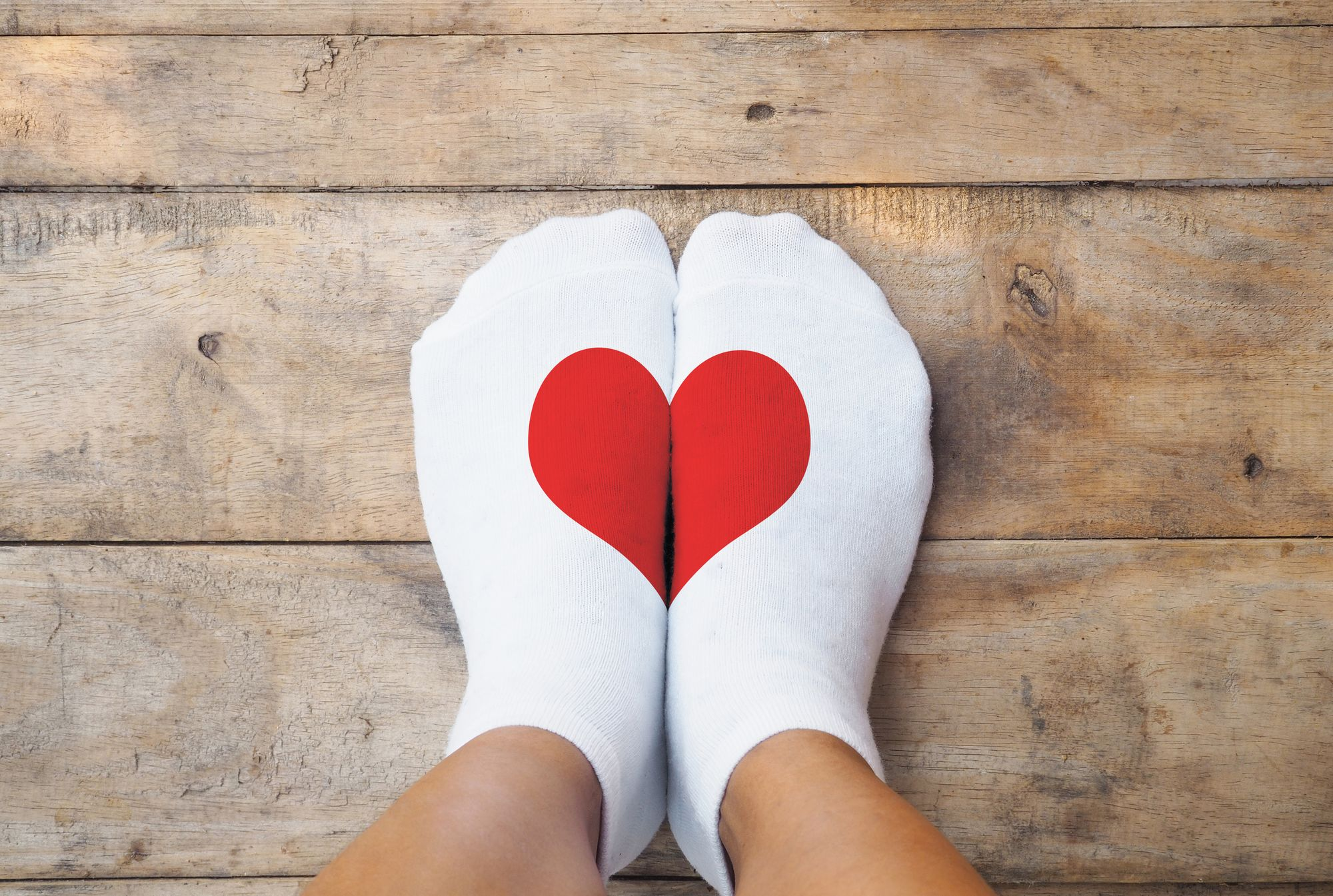 19 Unusual Socks for Snazzy Feet   Mental Floss