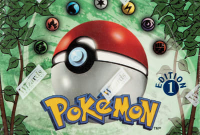 Rare Pokémon cards and sealed boxes could soon set a record.