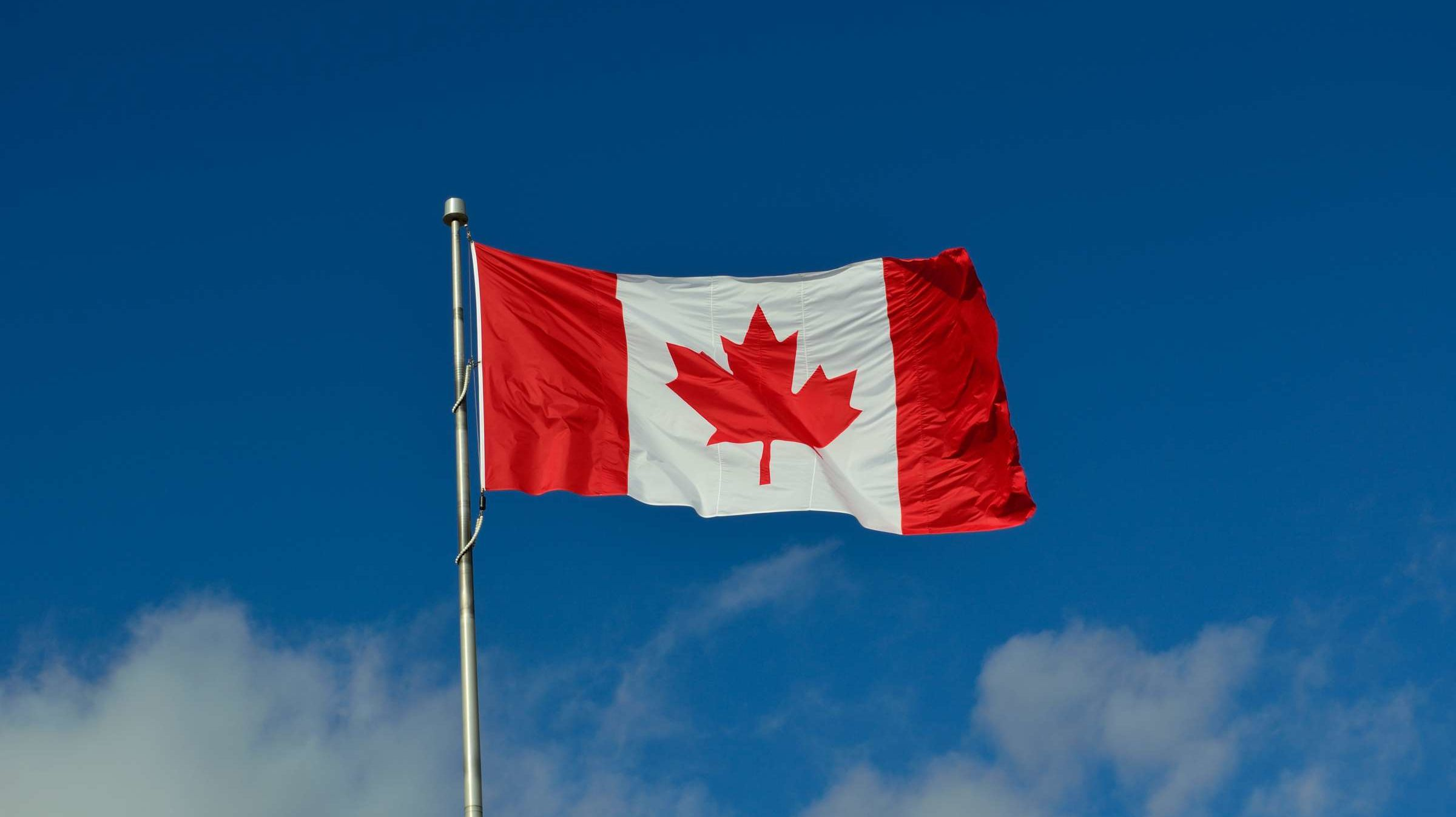 How Much Do You Know About Canada?