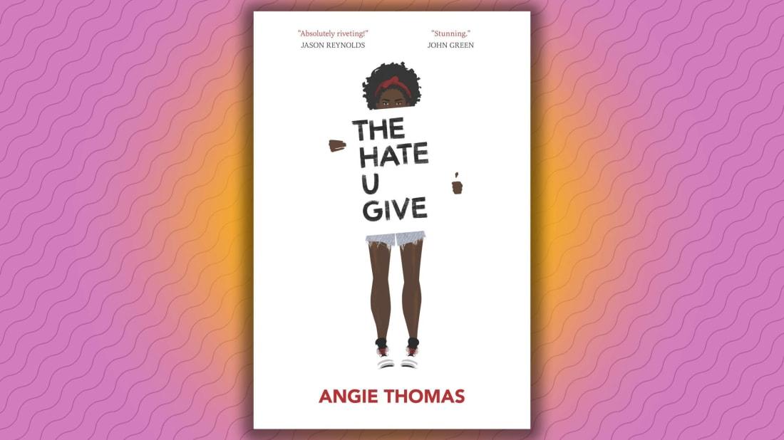 James Mato (background); HarperCollins Publishers (cover)