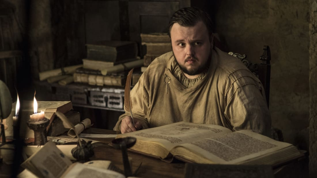 11 Game Of Thrones Easter Eggs You Might Have Missed Mental Floss