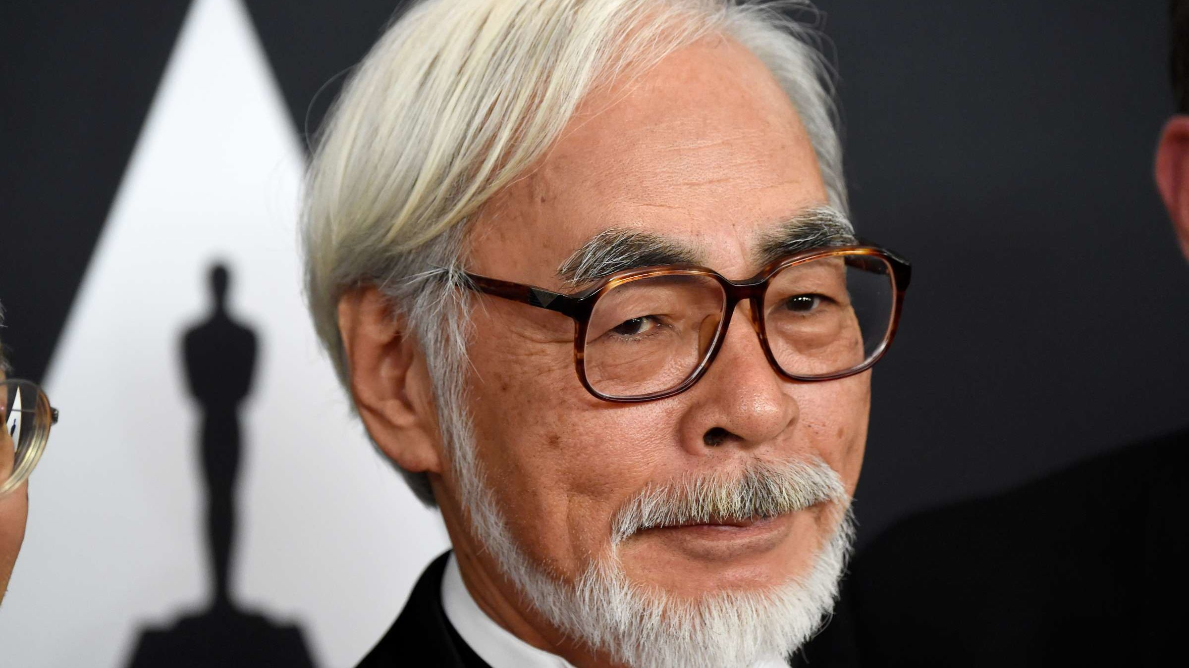 Watching Hayao Miyazaki Make Ramen Is a Scene Straight Out of a Studio Ghibli Movie