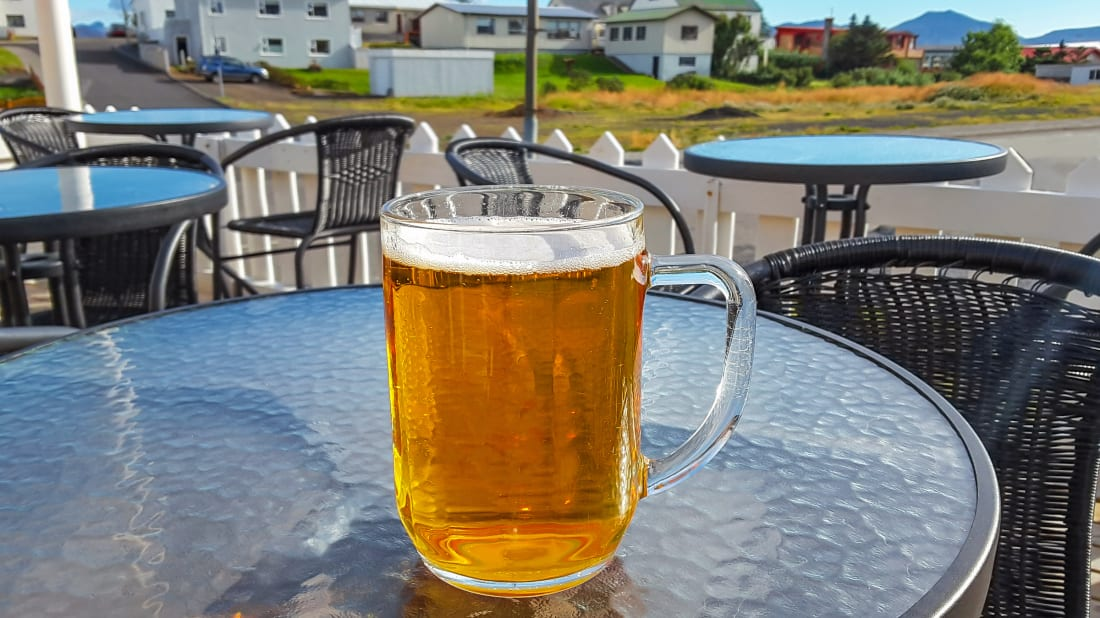 Most Expensive Beer In The World >> This Country Has The Most Expensive Beer In The World Mental Floss