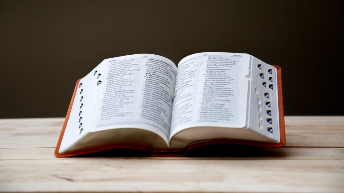 Online dictionaries can add words a little more quickly than their printed counterparts.