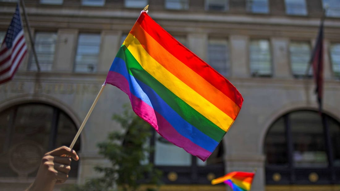 You can celebrate New York City Pride and other iconic events from your living room this year.