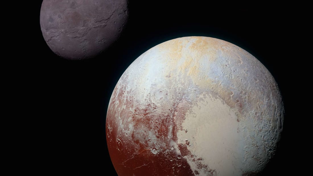 14 Incredible Scientific Discoveries of the Decade