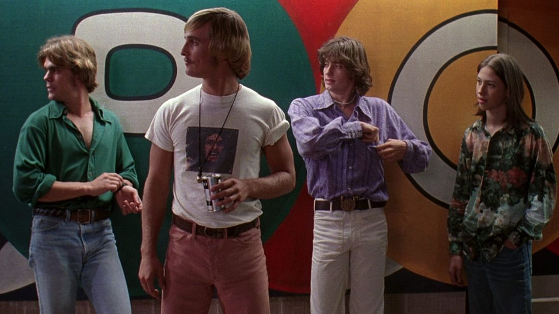 199e51a5b05 21 Far Out Facts About Dazed and Confused