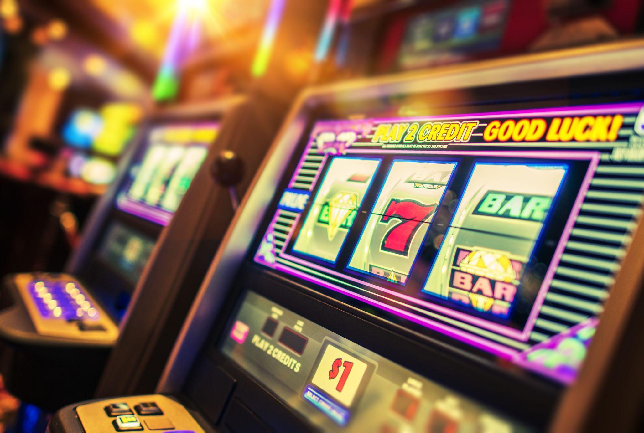 definition me gambling near theoretical