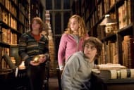 Warner Bros. Ent. Harry Potter Publishing Rights J.K.R.