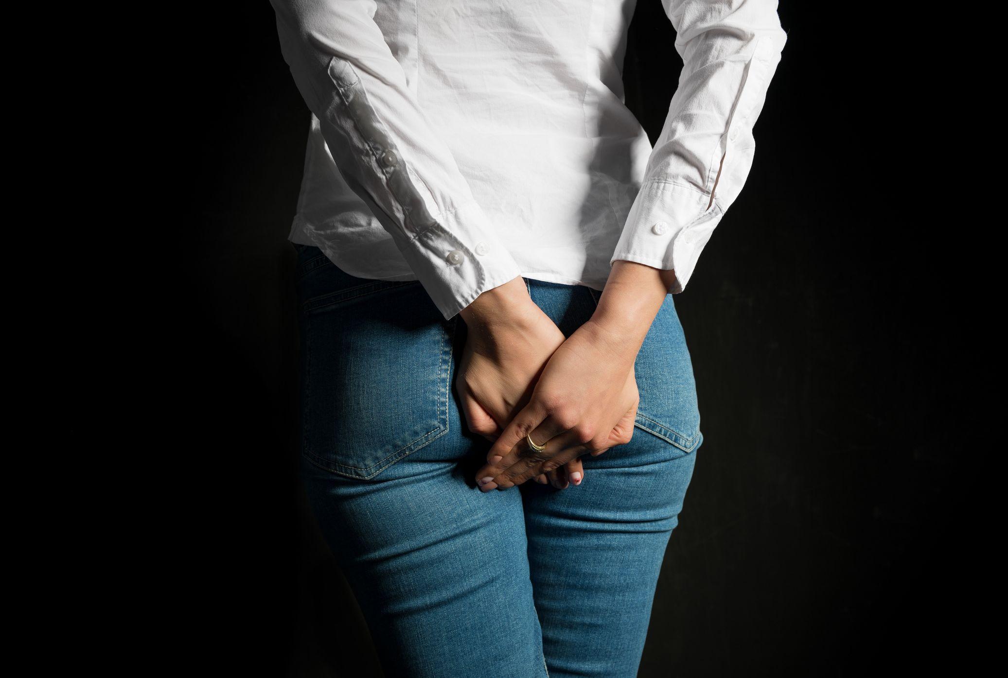 Russian women scams dating hot