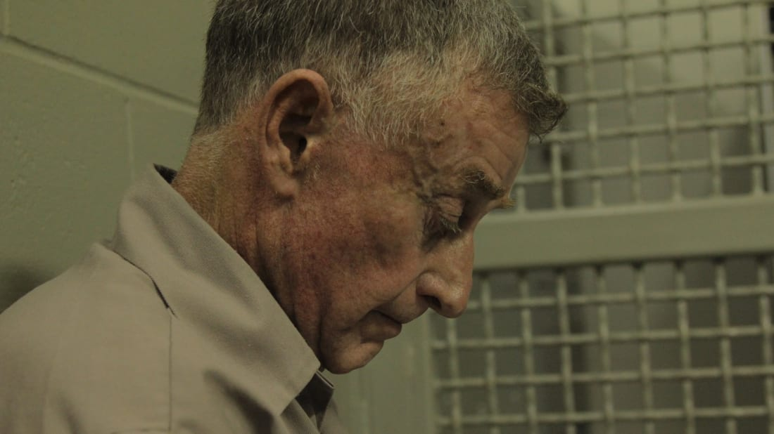 15 Facts About The Staircase, Netflix's New True Crime