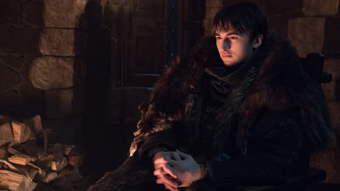 10 Things We Know About Game of Thrones Season 8 | Mental Floss