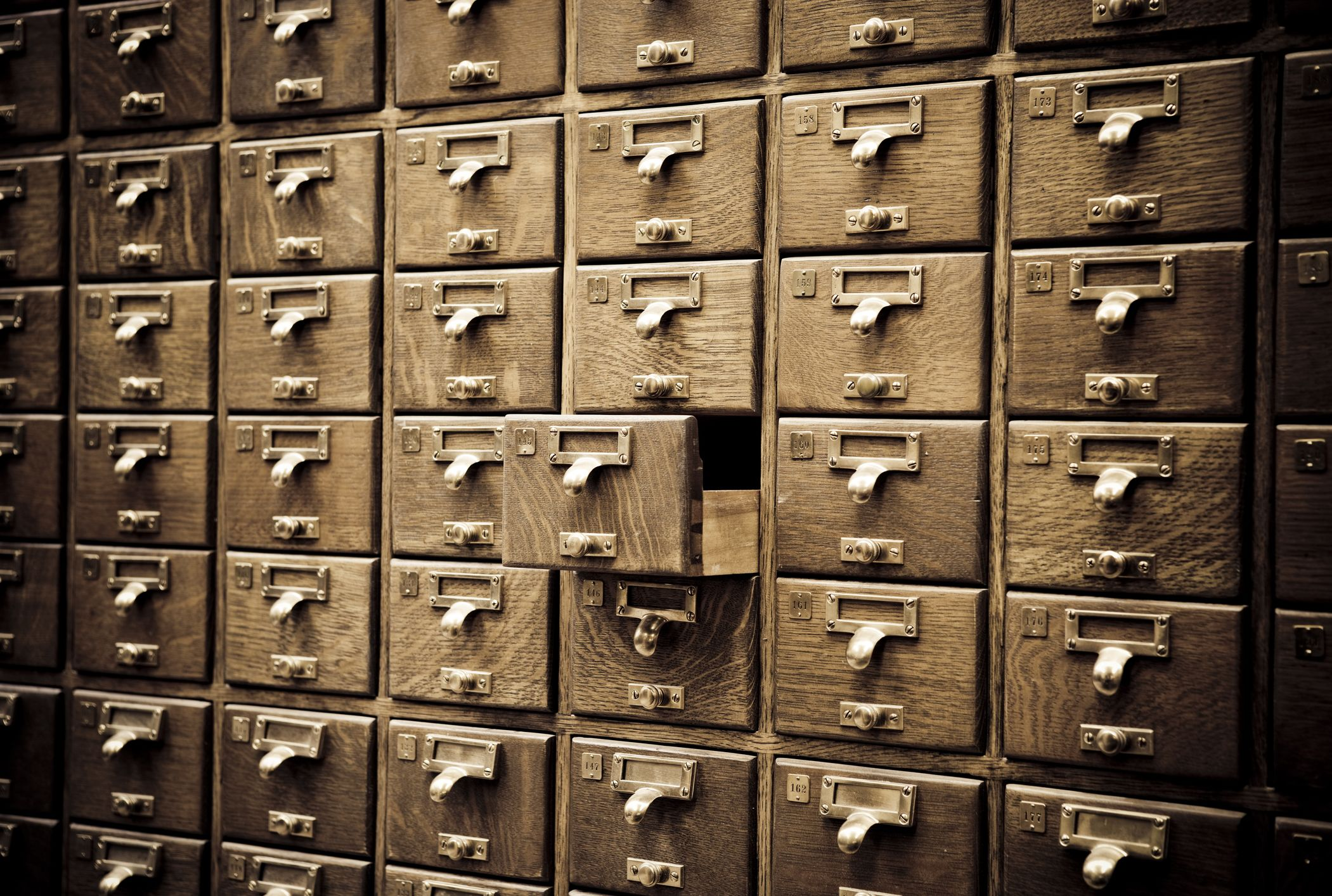 5 Controversial Facts About Melvil Dewey And The Dewey Decimal System Mental Floss