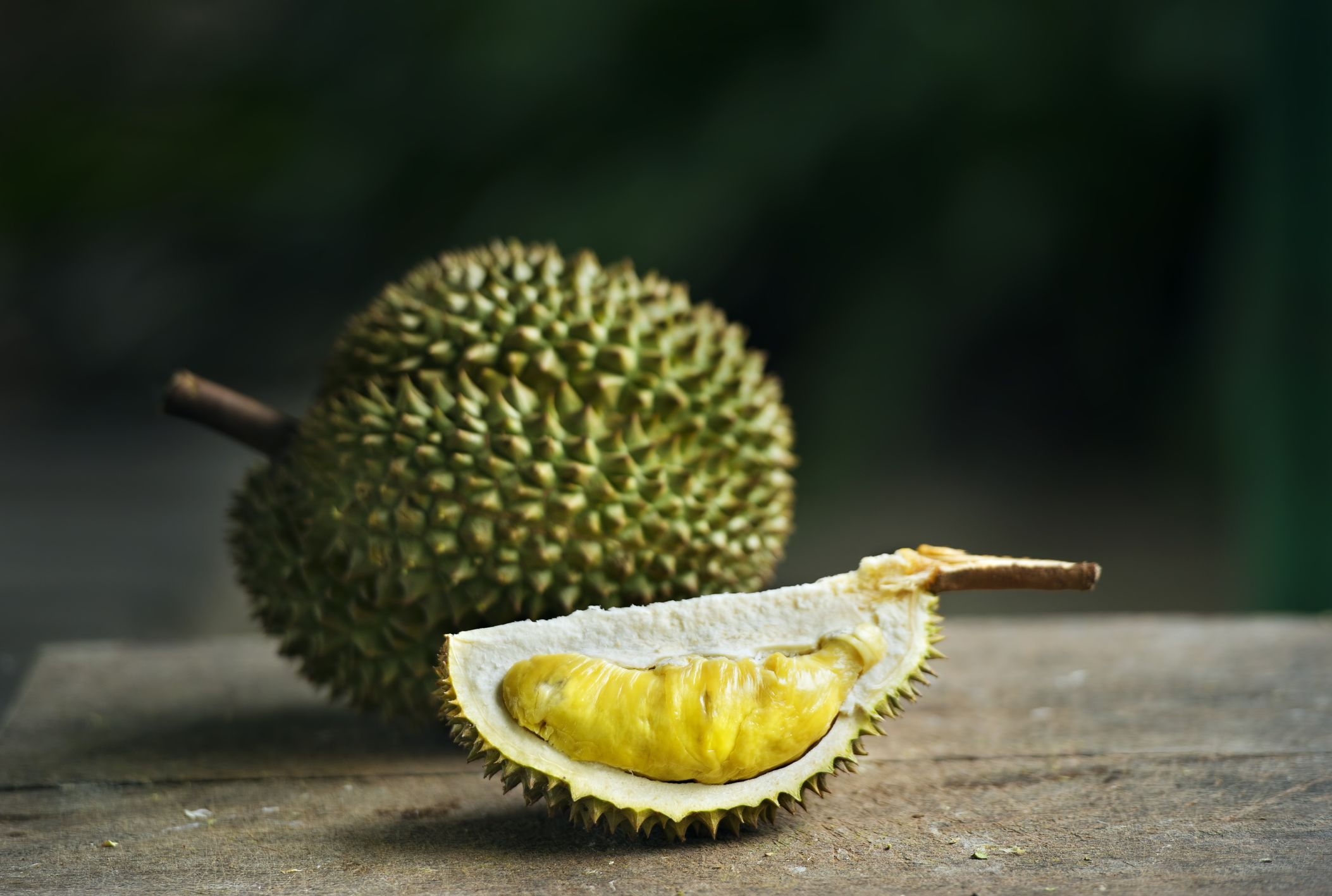 msw durian delivery
