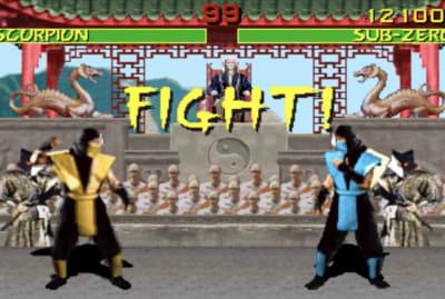 YouTube/arcadegamesfreak