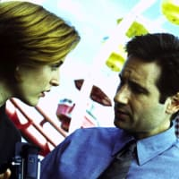 How Well Do You Know <em>The X-Files?</em>