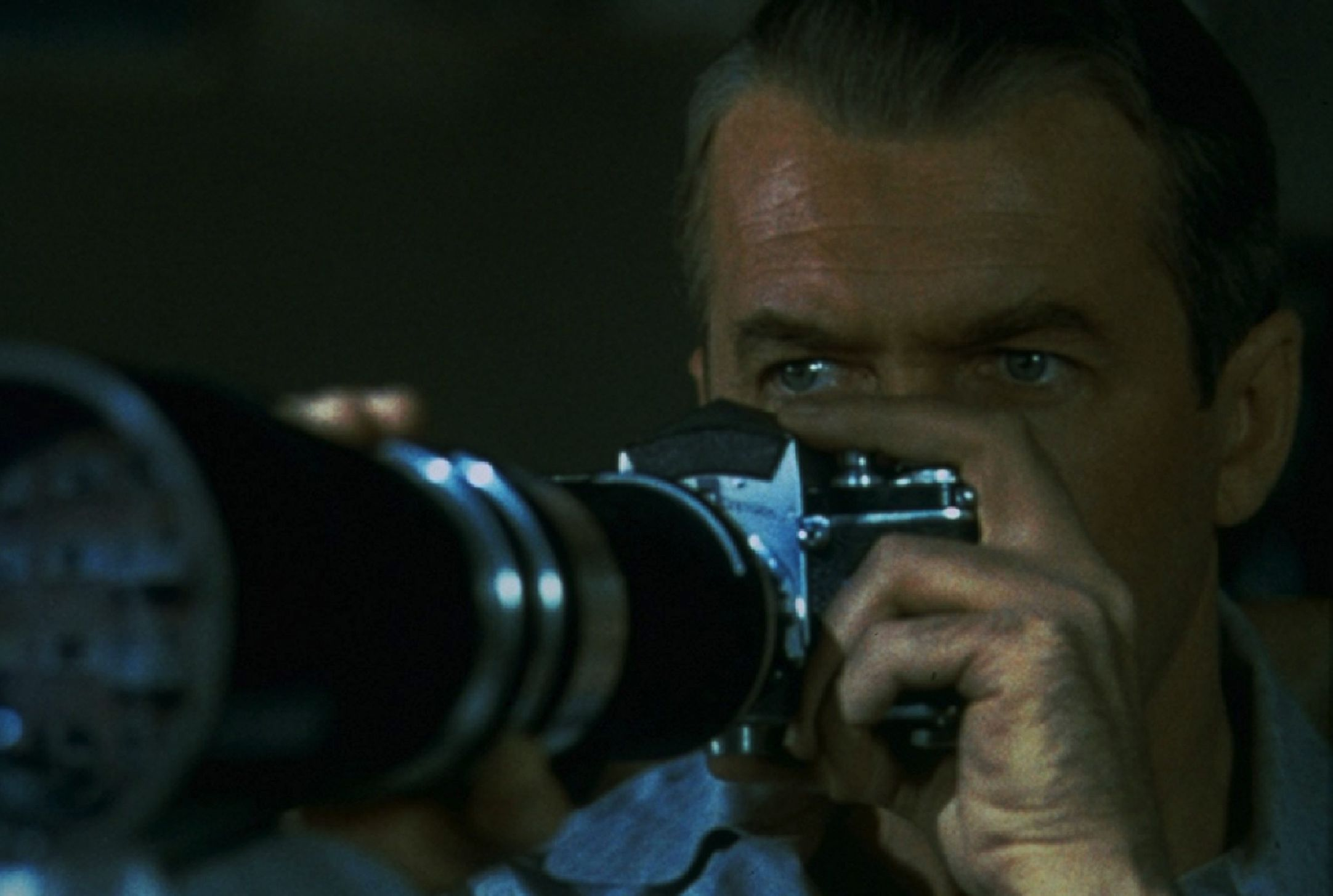 06a5887ba76 12 Thrilling Facts About Rear Window | Mental Floss