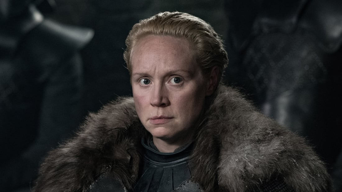 Helen Sloan, HBO