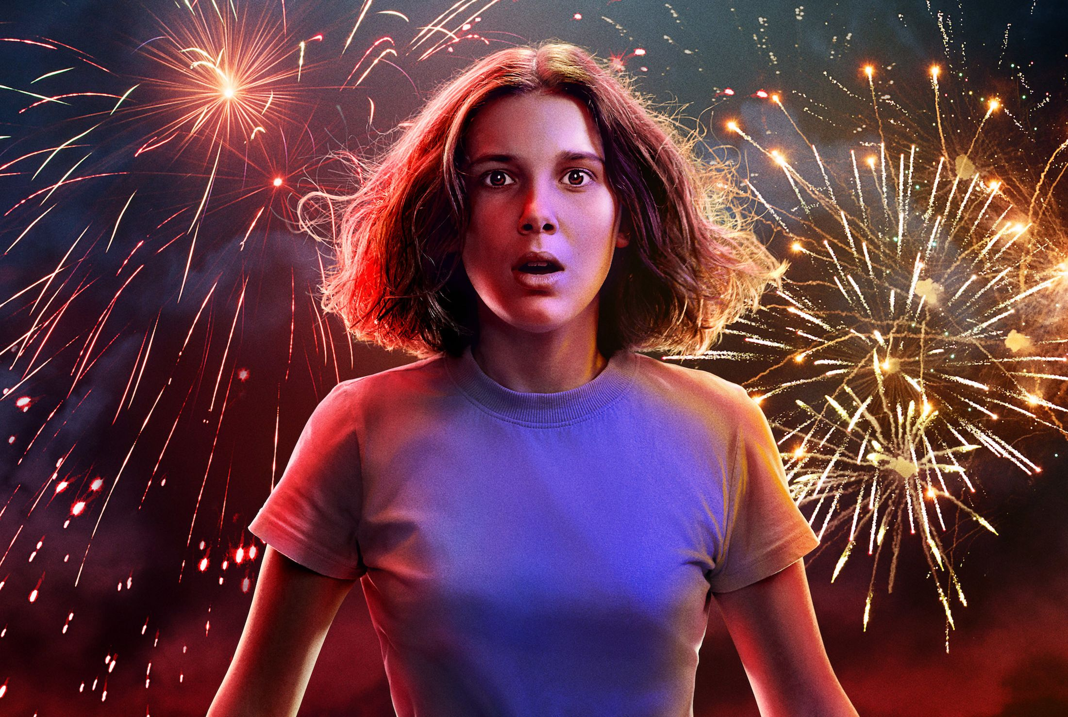 c7069516a Stranger Things Fan Theory Predicts Eleven Will Be Season 4's ...