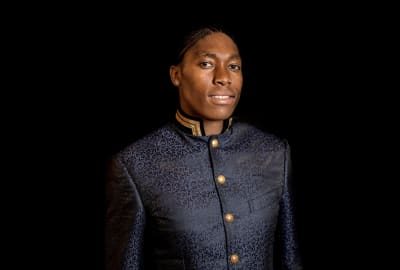 The IAAF has required Olympic gold medalist Caster Semenya to take medication to lower her testosterone levels—a demand she has actively fought against.