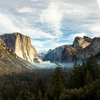 Can You Match the National Park to Its State?