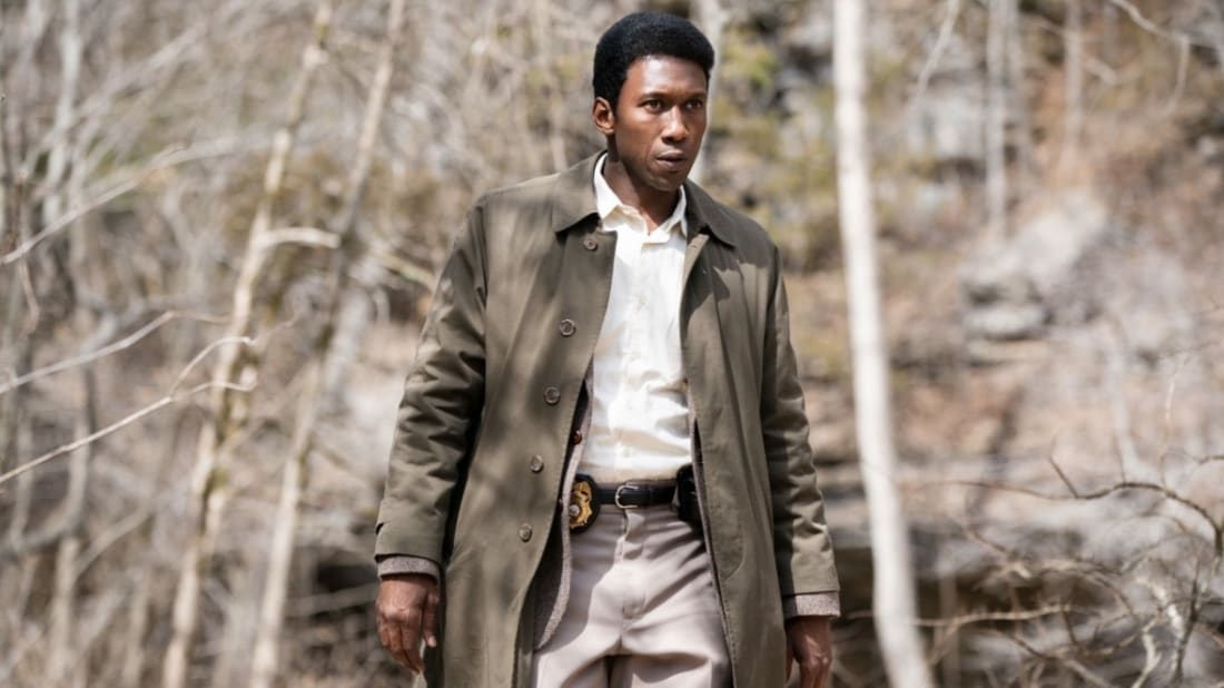 10 Fascinating Facts About True Detective | Mental Floss