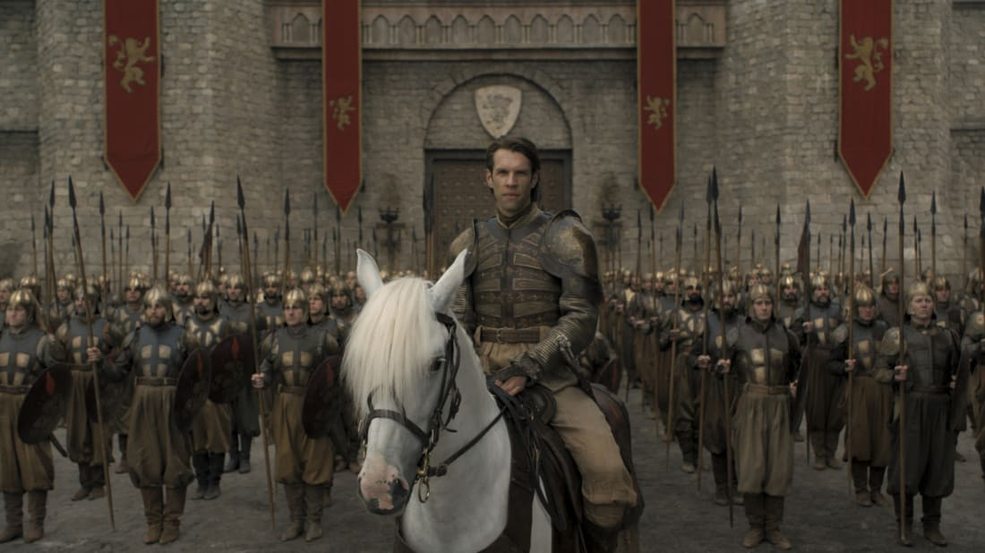 7 Things You Might Have Missed in Game of Thrones's 'The Bells
