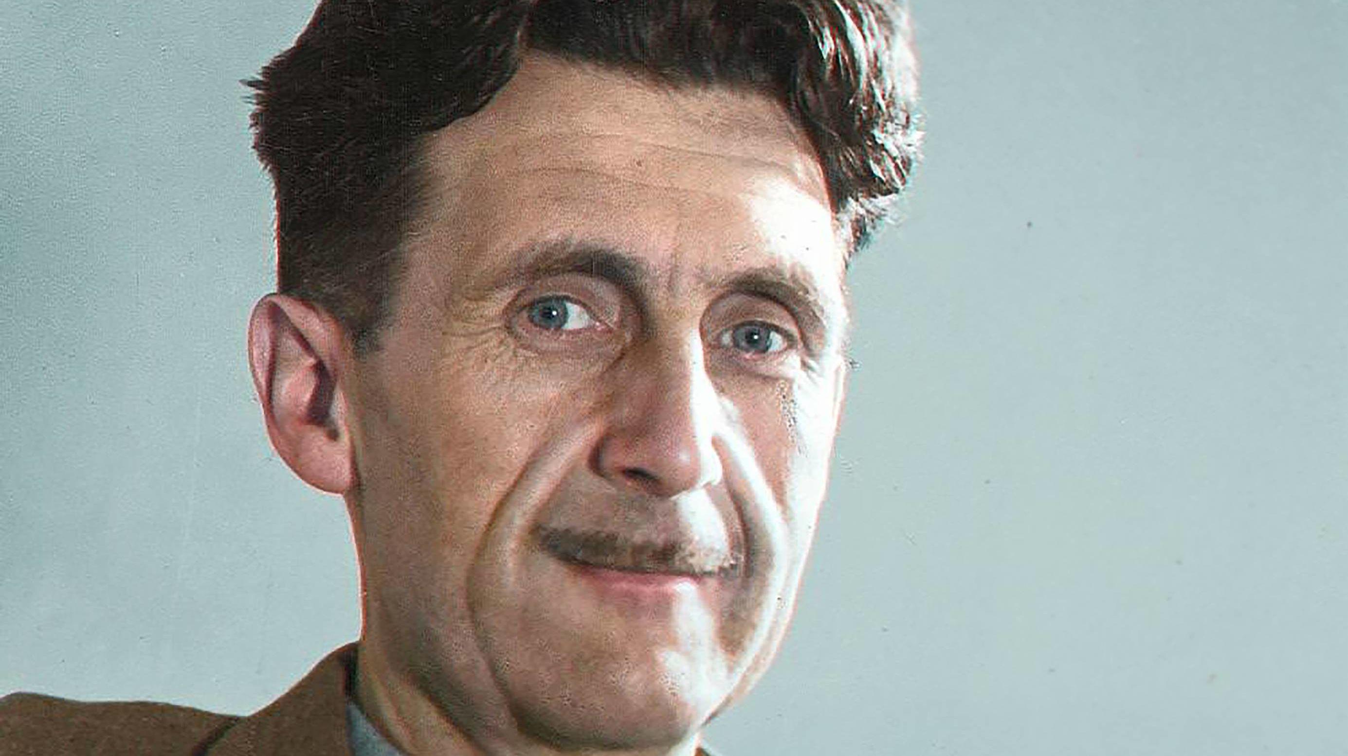 Revista YUME   ¿Qué leer? Rebelión en la granja, de George Orwell