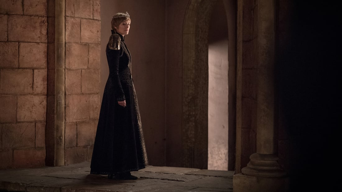 2c7d45350 20 Secrets from the Game of Thrones Costume Department | Mental Floss