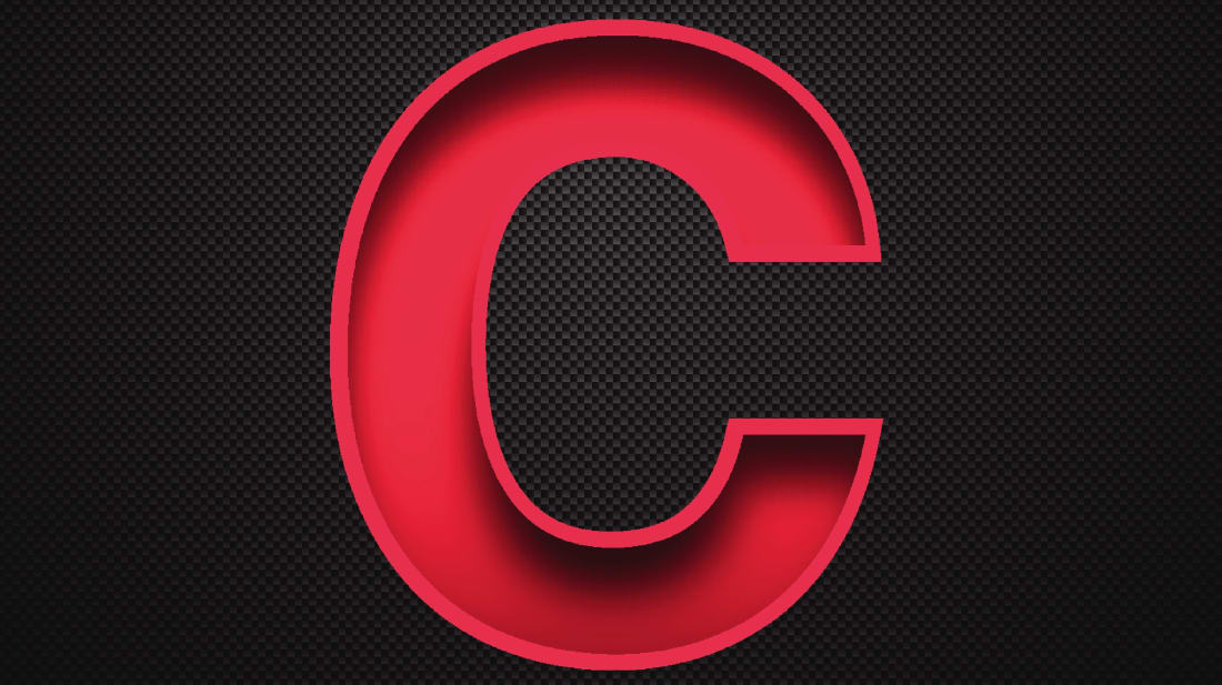 40 Clever Words That Begin With the Letter C | Mental Floss