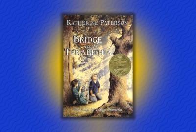 HarperCollins Publishers (book cover), James Mato (background)