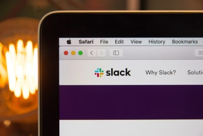 Slack really wants to liberate users from their email inboxes.