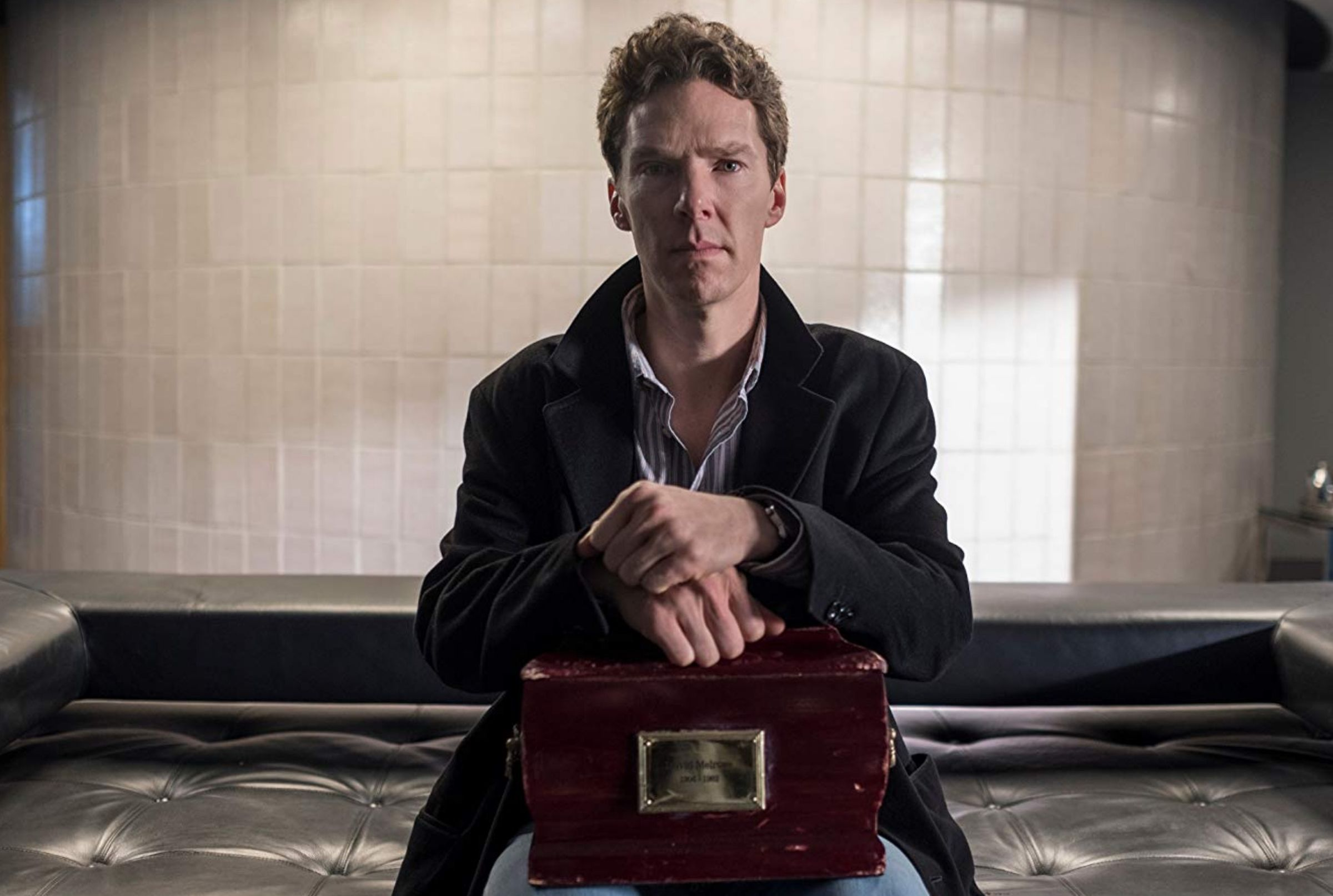 10 Fascinating Facts About Patrick Melrose | Mental Floss