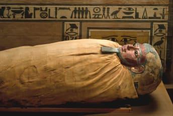 Metropolitan Museum of Art, Wikimedia Commons // CC0 1.0