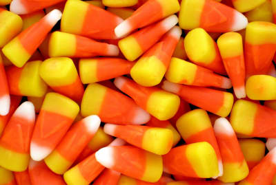 Love it or hate it, candy corn is here to stay.