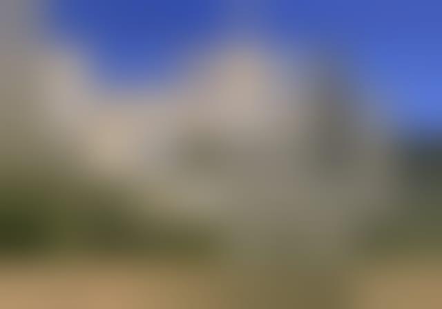 Brocken Inaglory, Wikimedia Commons // CC BY-SA