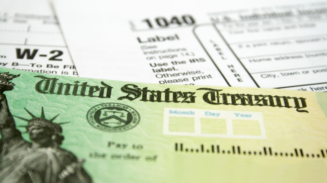 25 Fascinating Facts About Taxes Mental Floss