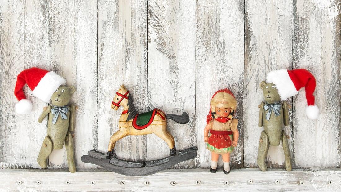iStock.com/LiliGraphie