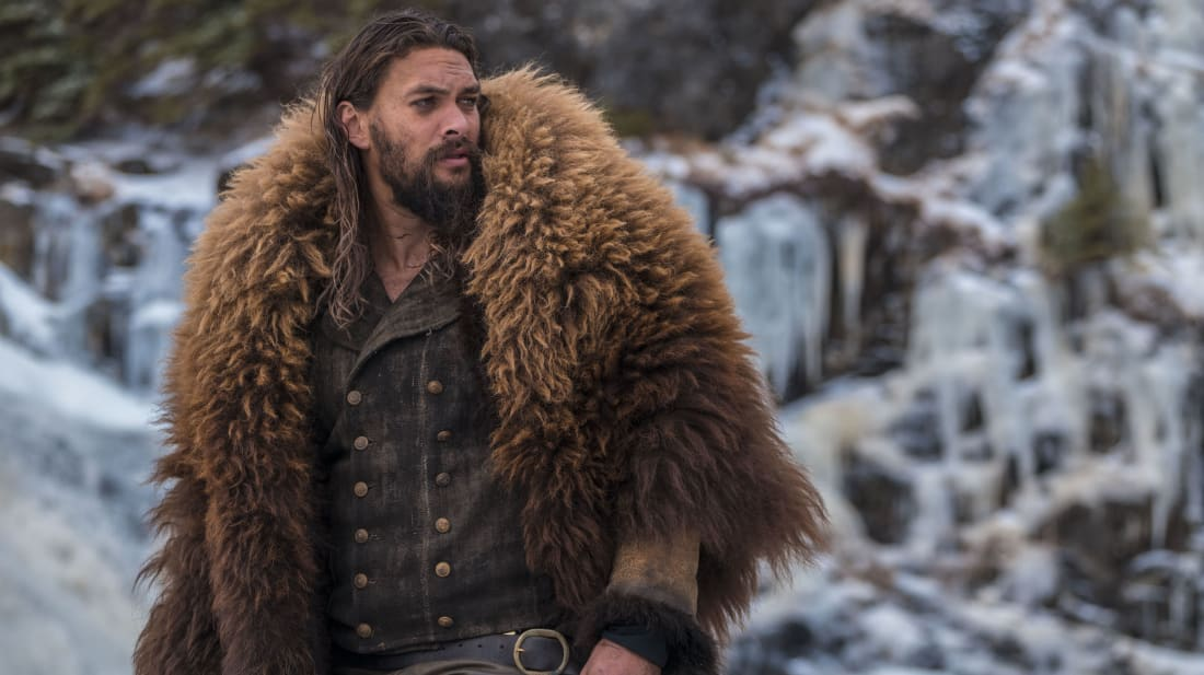 12 TV Shows You Can Stream Right Now to Fill the Game of Thrones Void