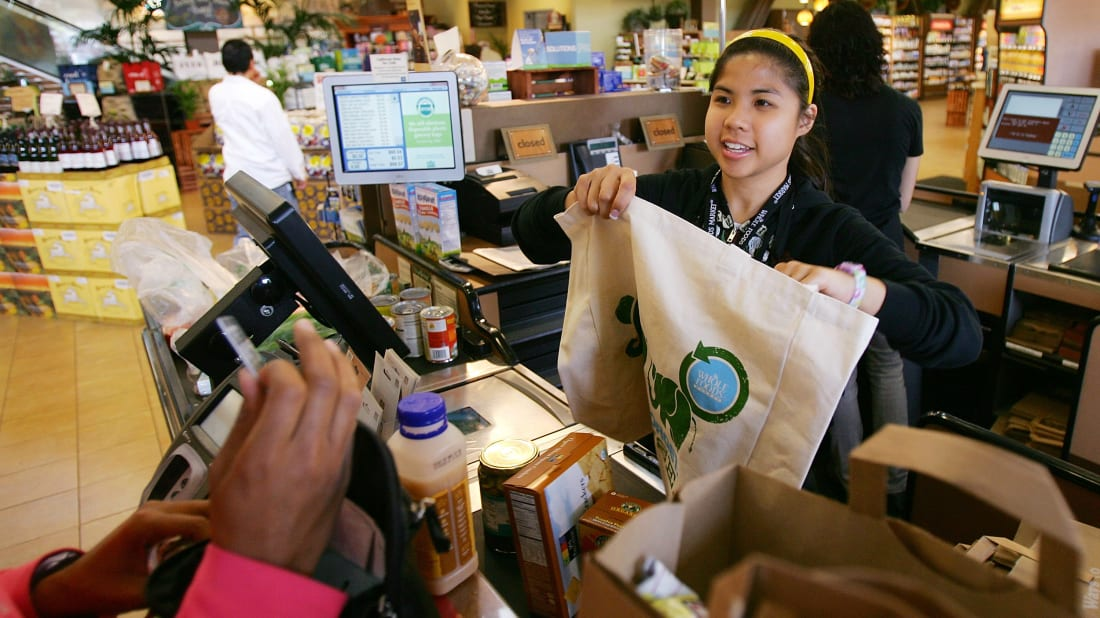 9 Secrets of Whole Foods Employees | Mental Floss