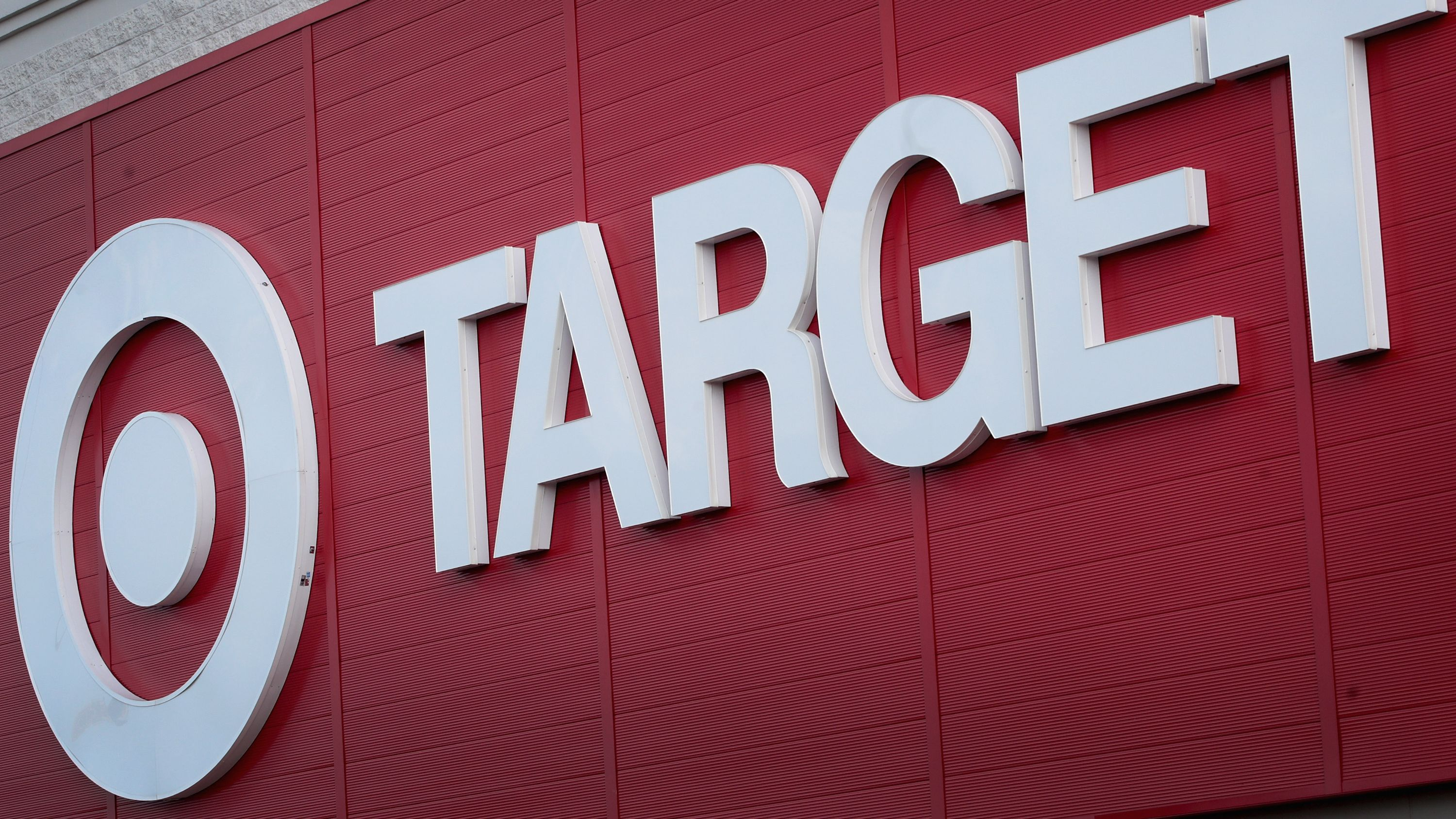 15 Surprising Facts About Target Mental Floss