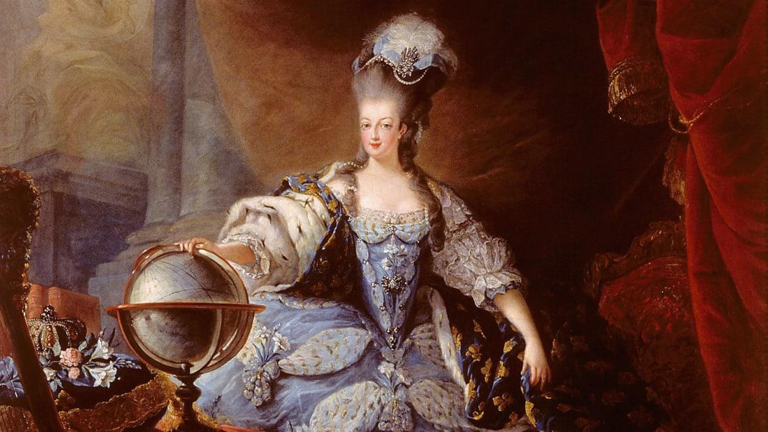 Jean-Baptiste André Gautier-Dagoty, Public Domain, Wikimedia Commons