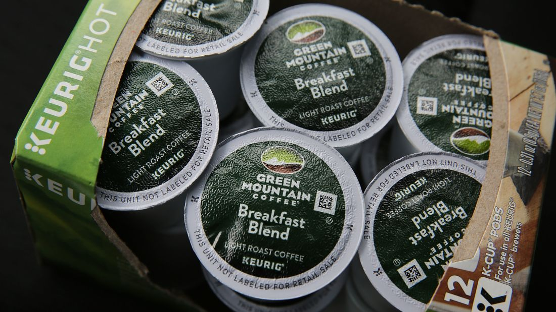 10 Ingenious Ways to Reuse K-Cups