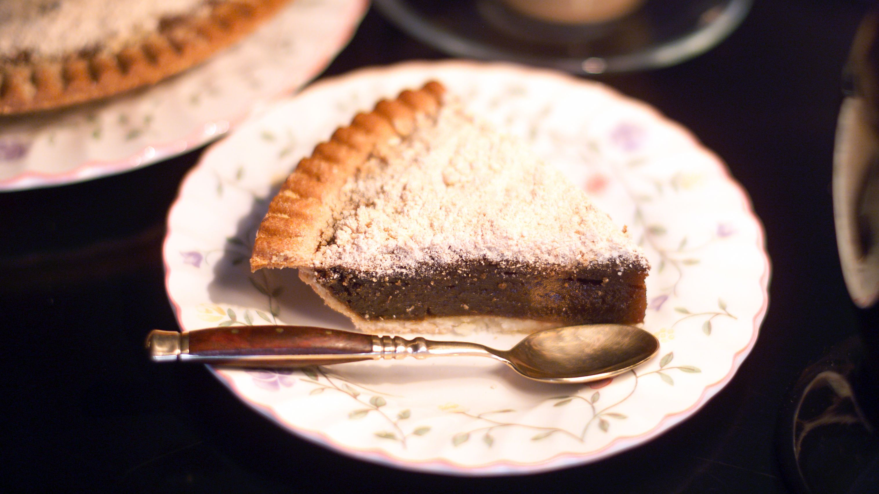 8 Forgotten Pie Recipes We Should Bring Back