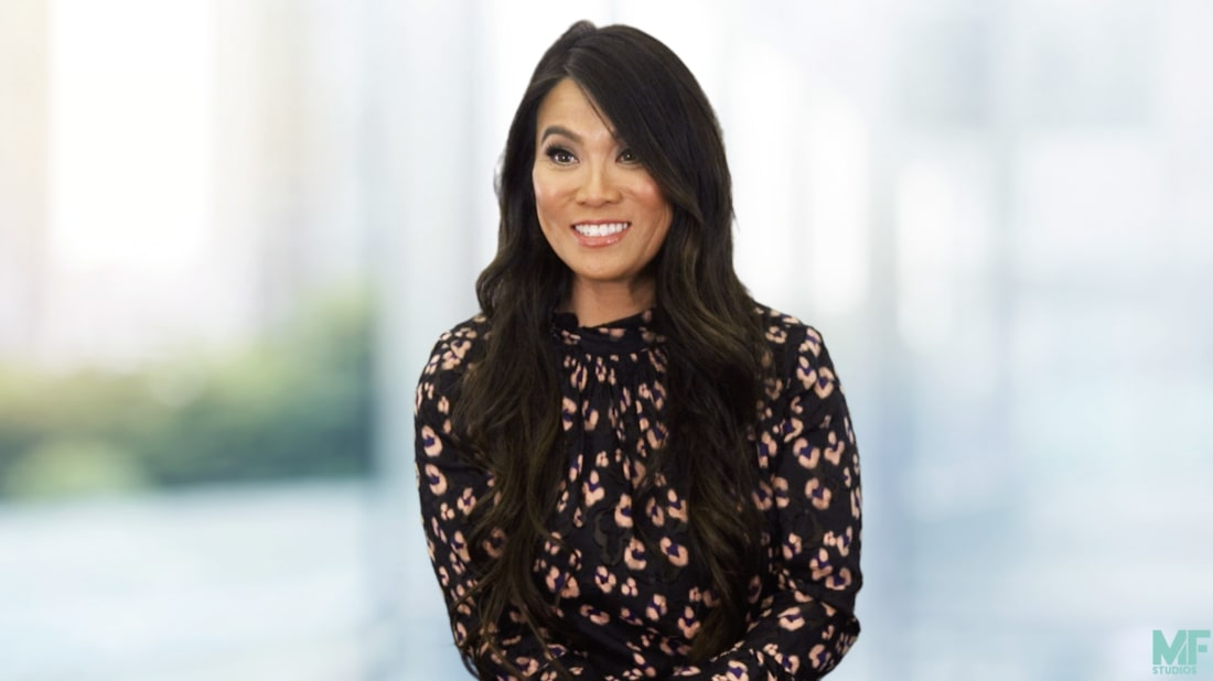 12 Dermatology Terms Defined By Dr  Pimple Popper | Mental Floss