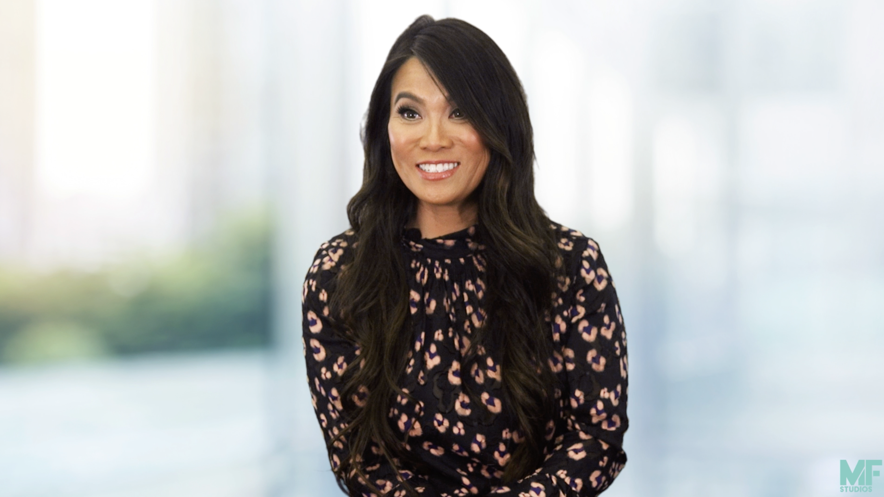 12 Dermatology Terms Defined By Dr Pimple Popper Mental Floss