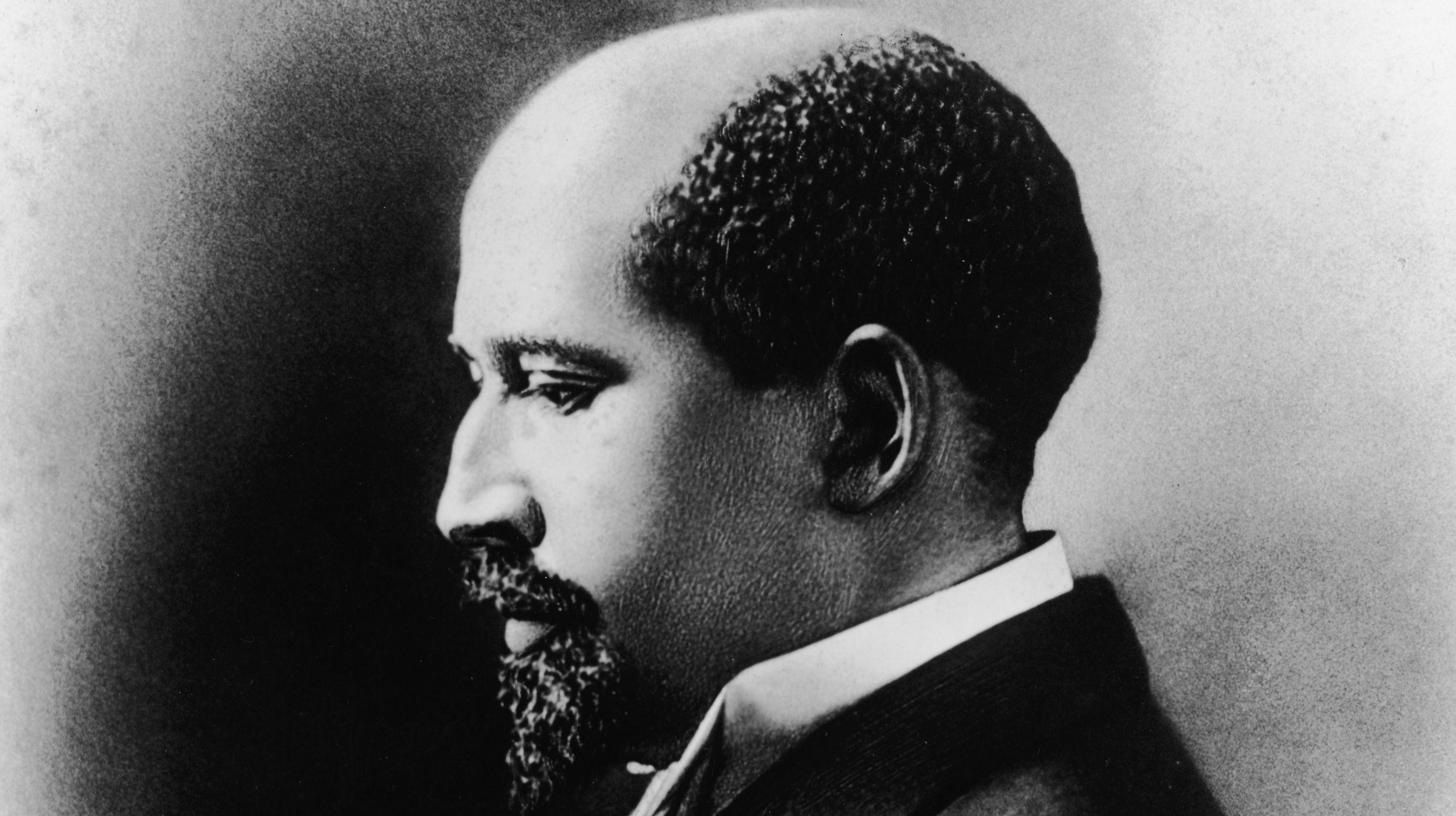10 Fascinating Facts About W.E.B. Du Bois