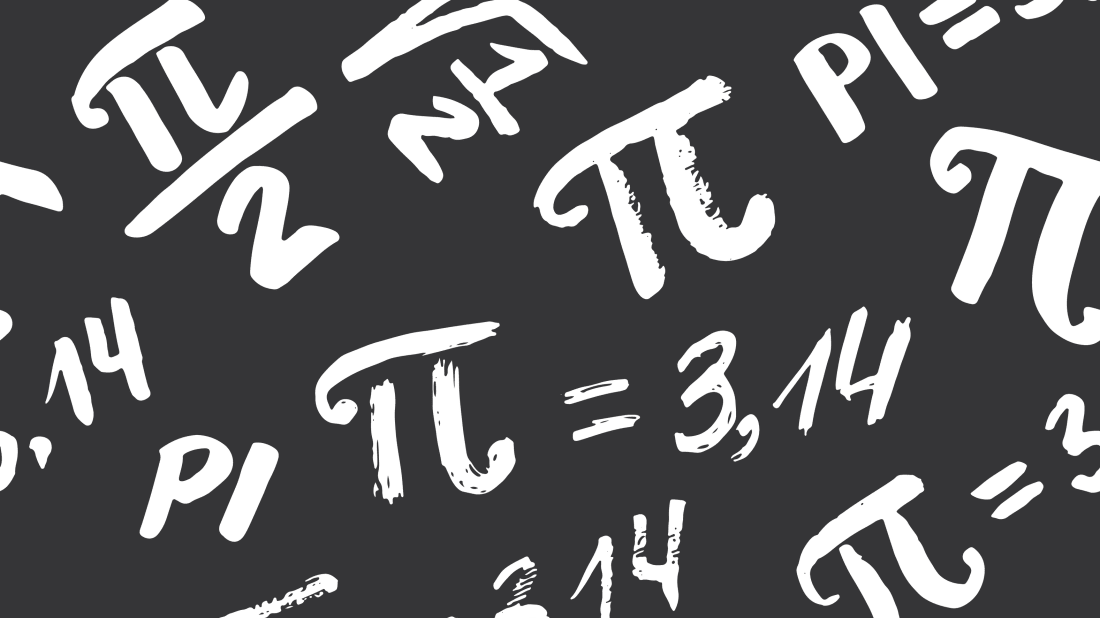15 Pi Day Math Problems to Solve | Mental Floss